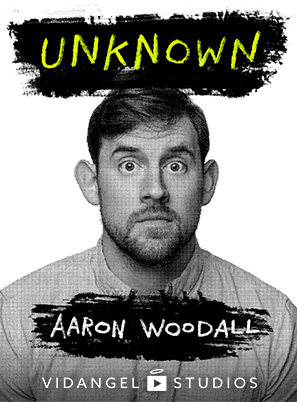 Image of Aaron Woodall: Unknown